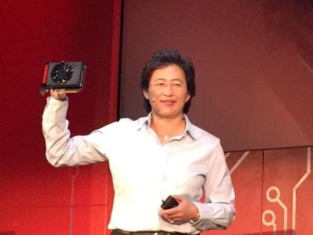 AMD-Furyevent-4