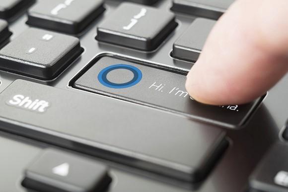 cortana-button-return-key-100590901-large