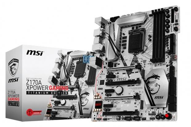 46724_03_msi-teases-z170a-xpower-gaming-titanium-edition-motherboard