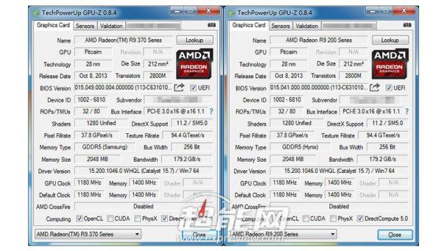 AMD-R7370Xleak-2