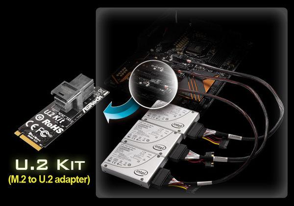 U.2-Kit_w_600
