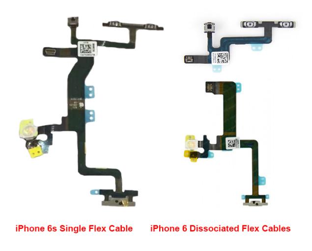 iPhone-6s-vs-iPhone-6-Flex-635x511