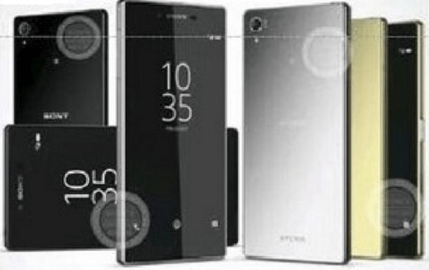 47062_03_sony-xperia-z5-plus-first-smartphone-4k-display