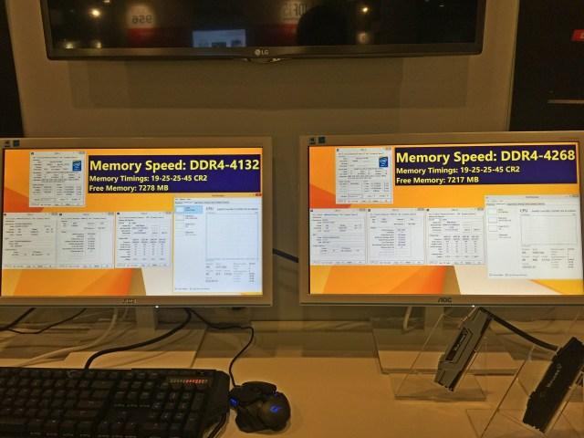 G.SKILL_IDF15_SF_Screen_LiveDemo