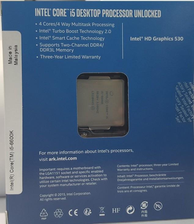 Intel-Core-i5-6600K_Box_Back-635x734