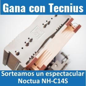 banner concurso noctua