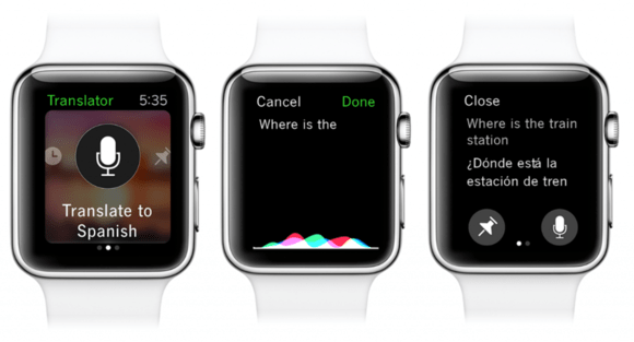 microsoft-translator-for-apple-watch-100603439-large