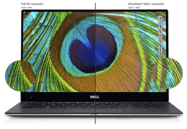 Dell-XPS-13-9350-1443737412-0-0.jpg