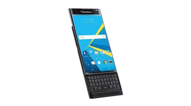 blackberry-priv-android-smartphone