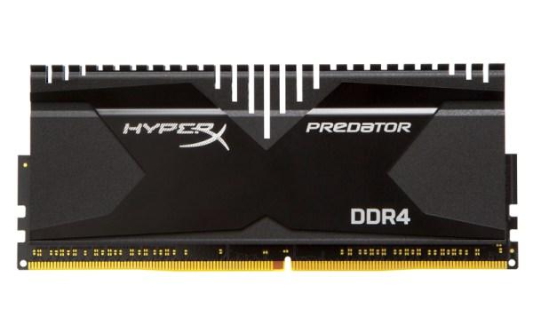 HyperX Predator DDR4_HyperX_Predator_DIMM_1_s_B_hr_25_08_2014 19_37 [15908]