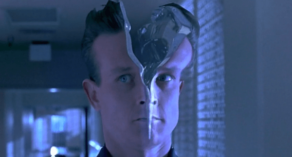 TriStar-Pictures-image-of-Terminator-T1000-with-head-opening-800x430