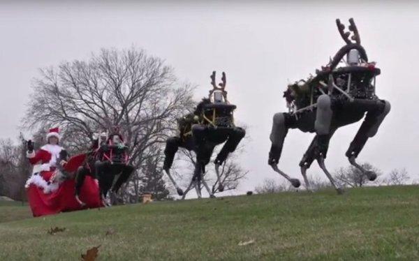 robot-reindeer-567a66ca3f14a-567a6b1eaa536