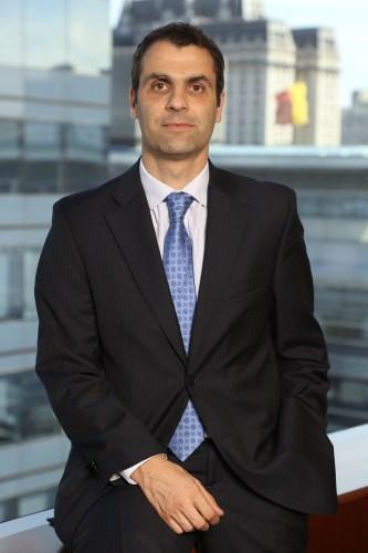 Adrián Cambareri, Red Hat