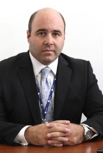 Rubén Bruno