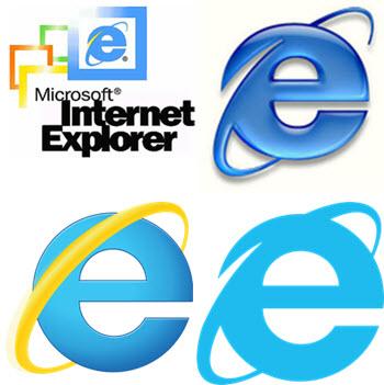 multiple-versions-of-IE