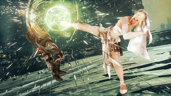 nina_battle02
