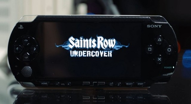 saints-row-psp-download-768x432-768x420