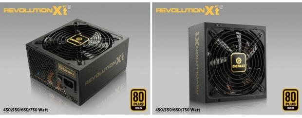 50606_019_enermax-unveils-80plus-gold-revolution-power-supply-series
