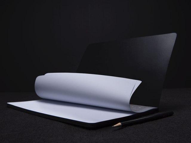 razer-blade-stealth-notebook-gallery-01