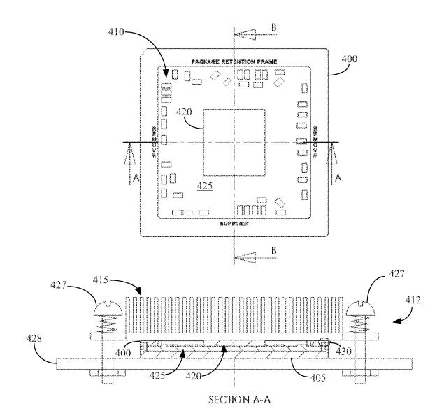 µOPGA-AM4-AMD-Socket-635x591