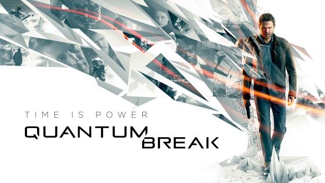 2771302-quantum-break_2015_08-04-15_011
