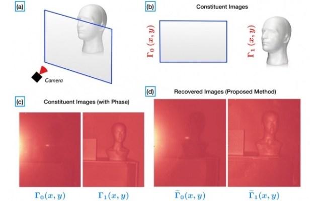 MIT-ReflectionRemoval_0
