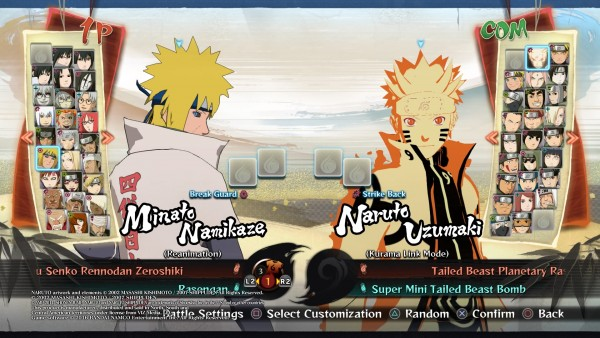 NARUTO SHIPPUDEN™: Ultimate Ninja® STORM 4_20160218144541