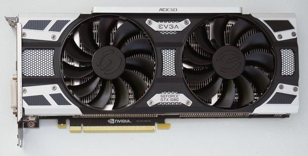 52276_01_evgas-geforce-gtx-1080-superclocked-acx-3-spotted-looks-awesome
