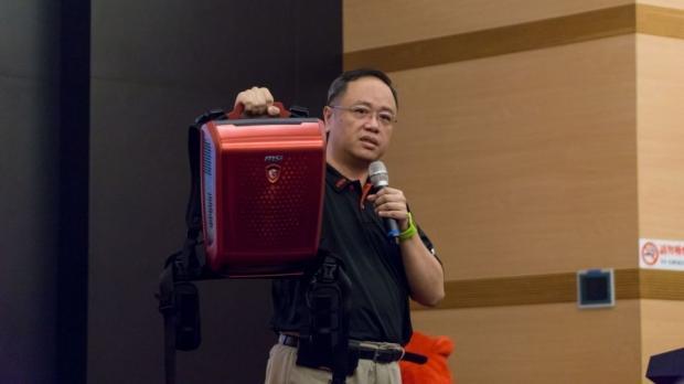 52322_15_msi-put-gtx-1080-new-vr-pc-backpack