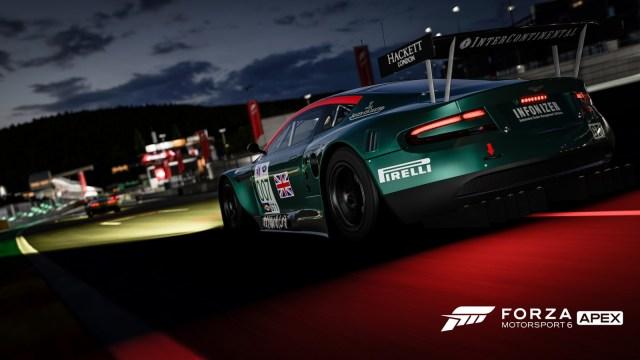 Forza6Apex_Announce_07_WM