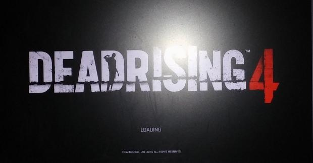 52416_2_dead-rising-4-leaked-full-reveal-coming-e3