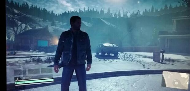 52416_3_dead-rising-4-leaked-full-reveal-coming-e3