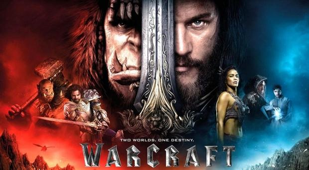 52463_01_warcraft-film-soars-china-soft-opening-projected