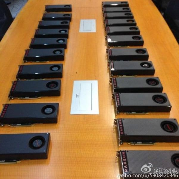 52715_03_amd-radeon-rx-480-closer-reality-production-line-shots-leaked