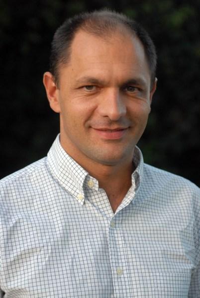 Ezequiel Picardo