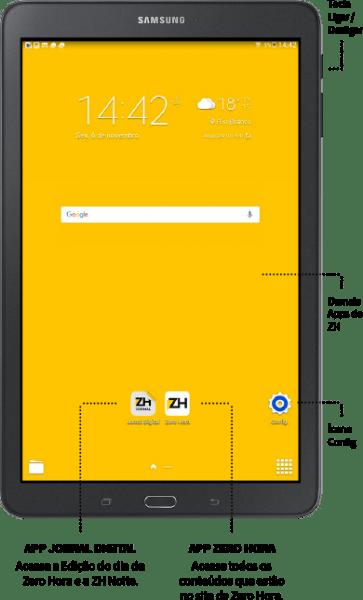 f30afc9a-tablet-explica