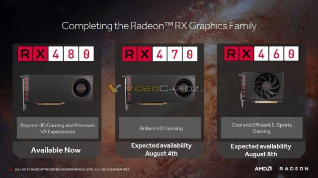 AMD-Radeon-RX-400-Series-900x506