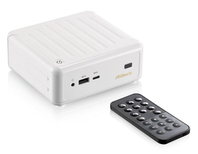 BeeBox-control remoto