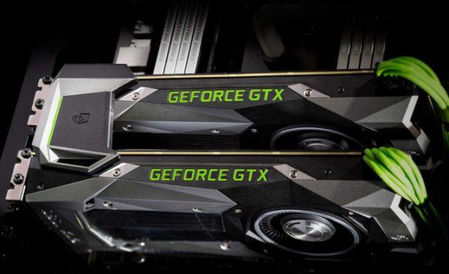 NVDA_GeForce_GTX_1080_SLI-710x434