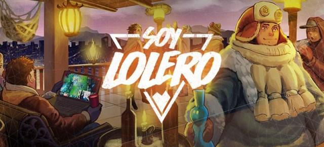 SoyLolero