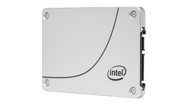93103-ssd-s3520-sata-right-angled-16x9.png.rendition.intel.web.720.405