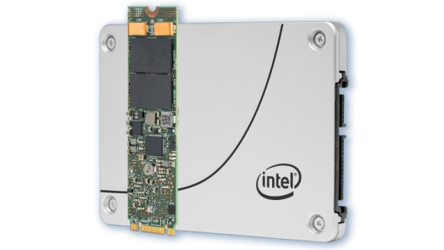 ssd-e-5420s-16x9.png.rendition.intel.web.720.405
