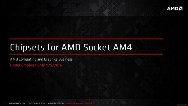 AMD-Bristol-Ridge-APU_AM4-SKUs