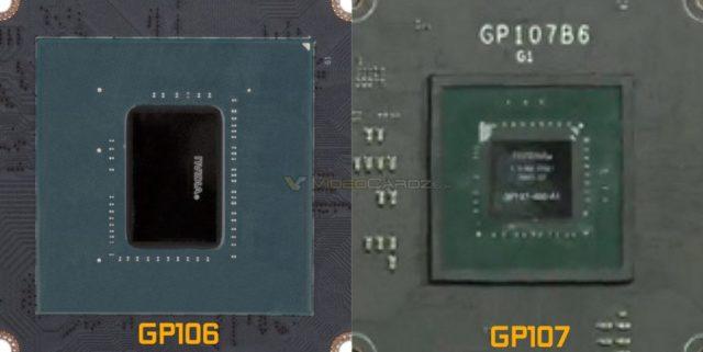 gp106-vs-gp107-gpu-900x451