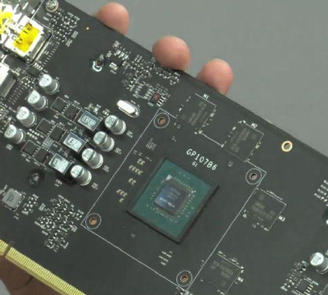 nvidia-gtx-1050-ti-pcb-1