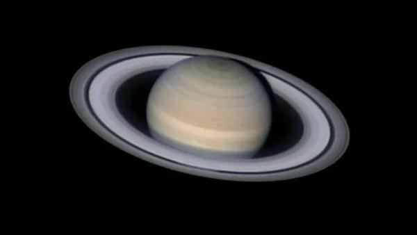 foto-astronomia