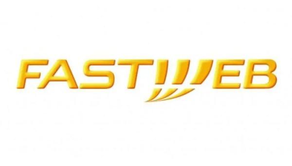 Fastweb Mobile sfida Vodafone, Wind e TIM con queste offerte