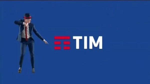 TIM, i rimborsi di credito del 2020: come fare richiesta di rimborso