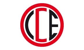 C.C.E.