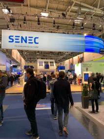intersolar 2019 tecnoapp - 12